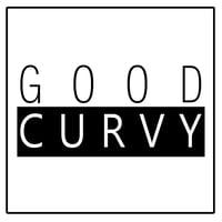 GoodCurvy