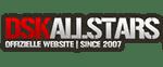 DSK Allstars