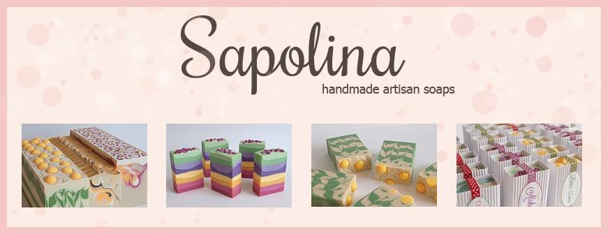 Sapolina