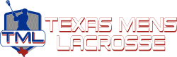 Texas Mens Lacrosse