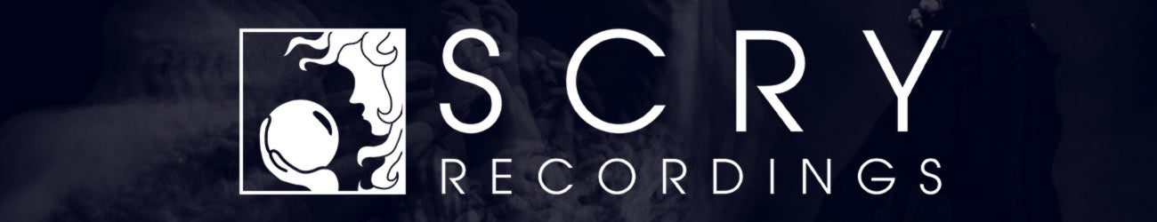 Scry Recordings