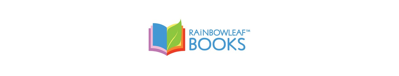 RainbowLeaf Books