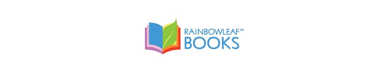 RainbowLeaf Books