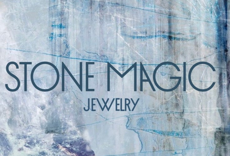 Stone Magic Jewelry