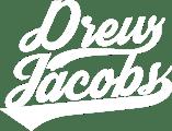Drew Jacobs