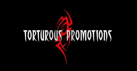 Torturous Promotions