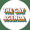 The Gay Agenda UK