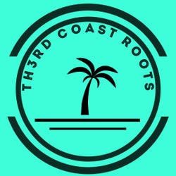 TH3RD COAST ROOTS MERCH