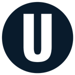 Union Cycling Apparel