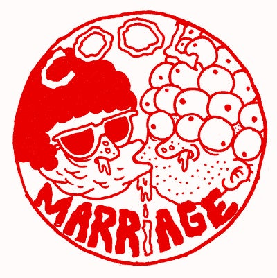 Cool Marriage