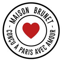 Maison Brunet Paris