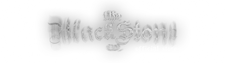 the BlackStone store