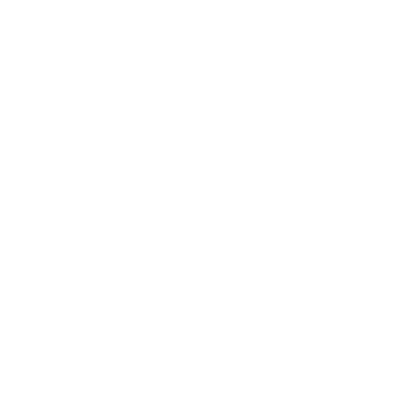 The Master Mixes