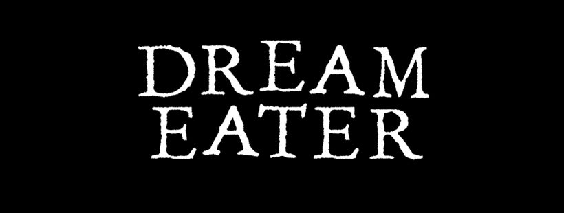 Dream Eater Records