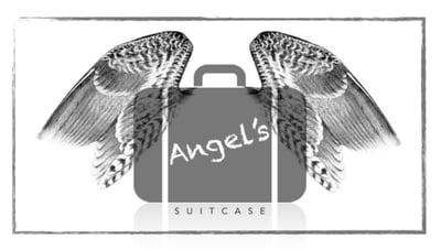 Angel's Suitcase