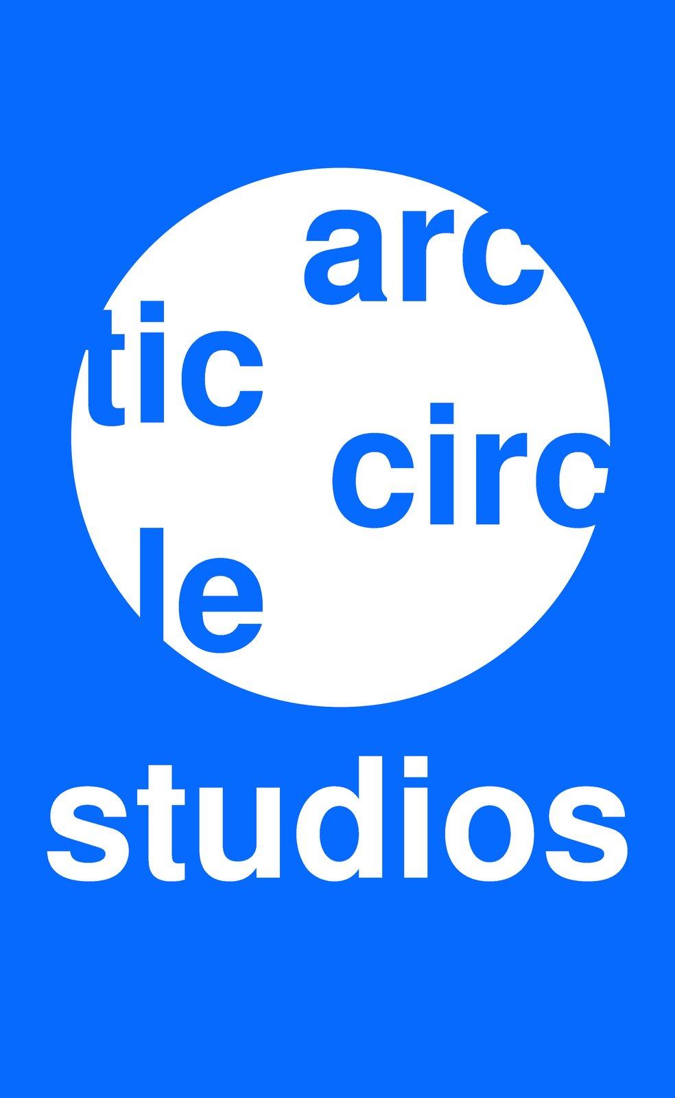 Arctic Circle Studios