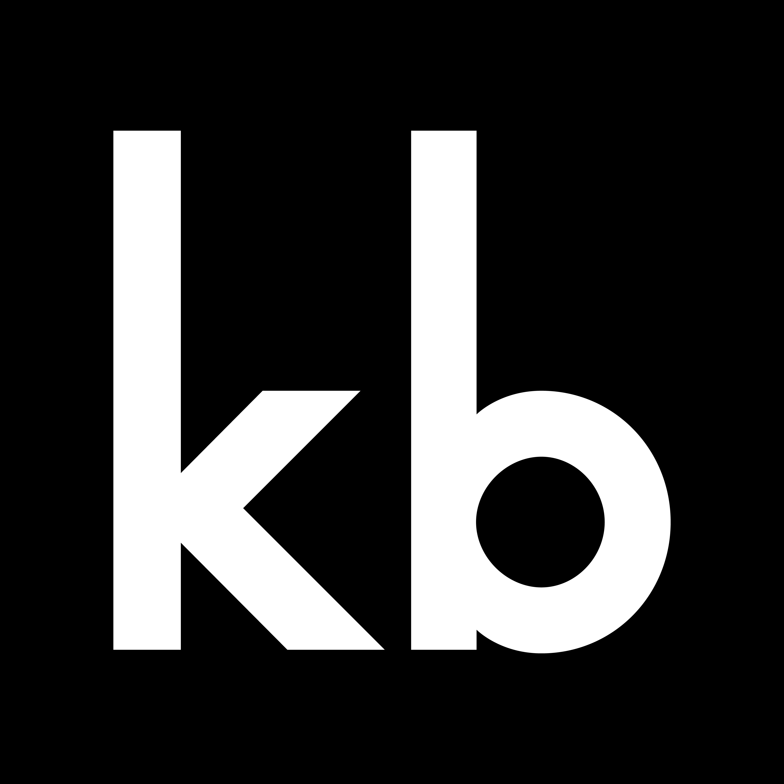 KATE BANAZI