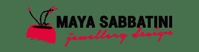 Maya Sabbatini Jewellery Design