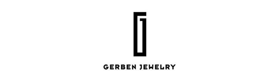Gerben Jewelry