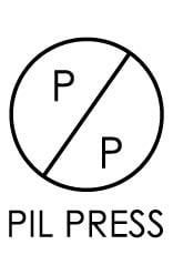 pil press