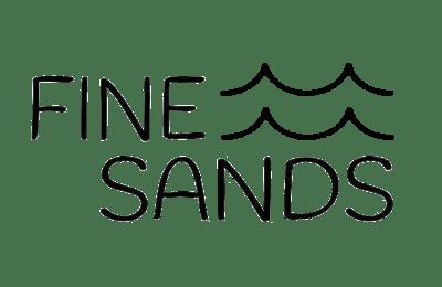 Fine Sands