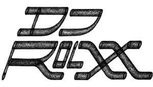DjRolxx