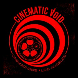 Cinematic Void