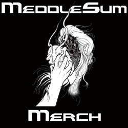 MeddleSum