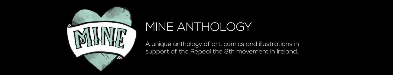 Mine Anthology
