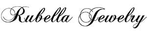 Rubella Jewelry
