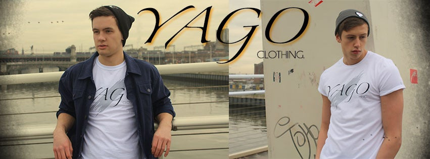 Yago Clothing