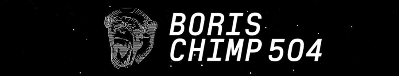 borischimp504