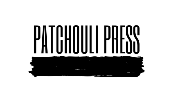 Patchouli Press