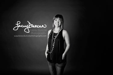 Lacey Duncan Photography