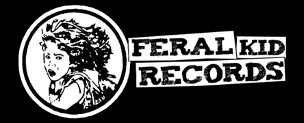 Feral Kid Records