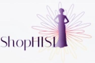 Shophisi