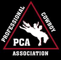 Official PCA Merchandise
