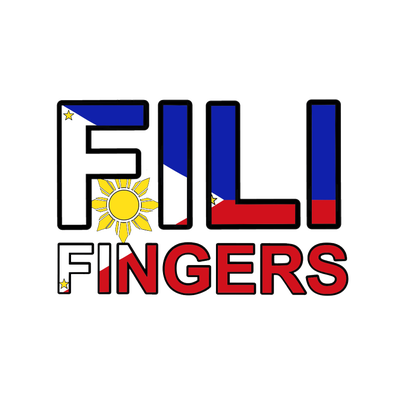 Filifingers Shop