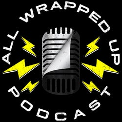allwrappeduppodcast