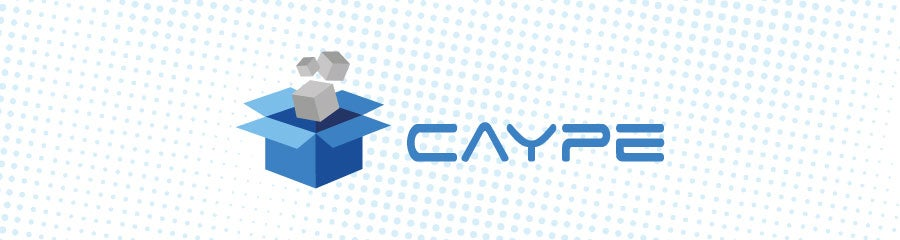 Caype online