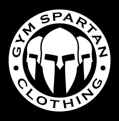 Gym Spartan Clothing