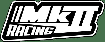 Mk2 Racing