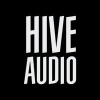 Hive Audio