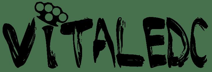 VitalEDC