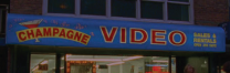 ChampagneVideo