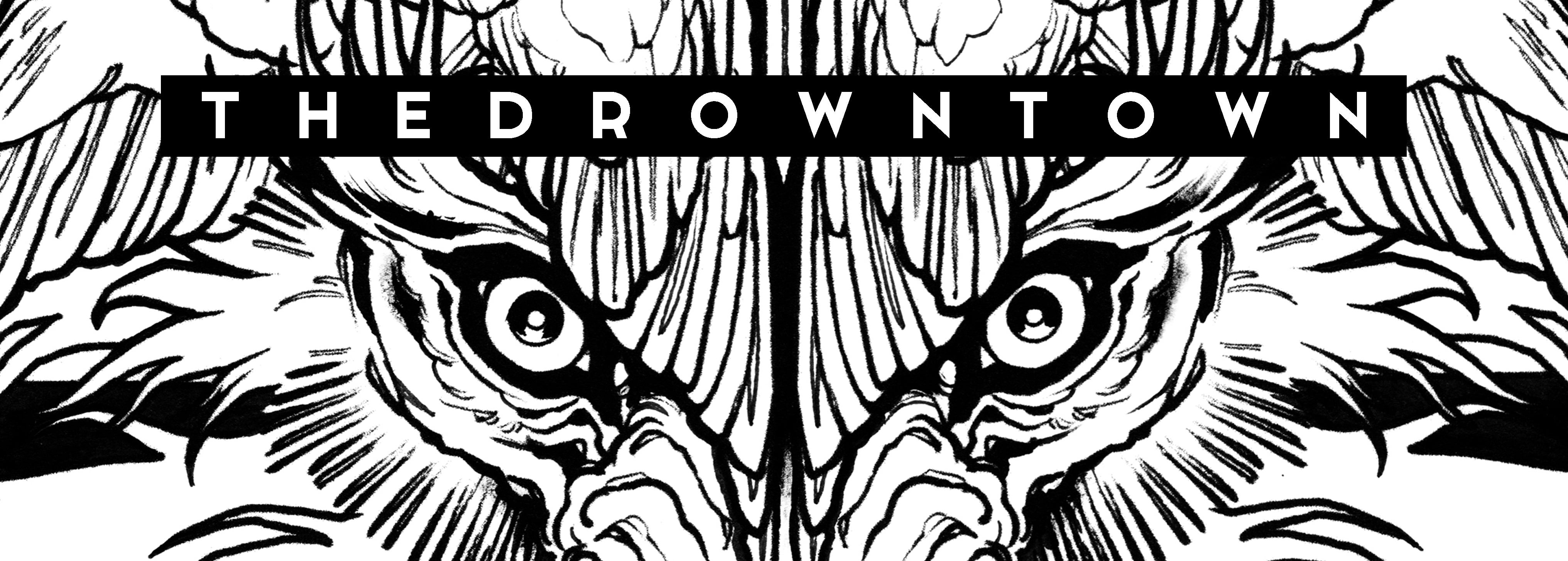thedrowntown