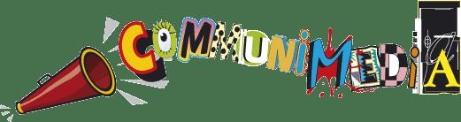Communimedia