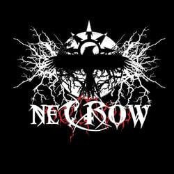 NeCrow Events