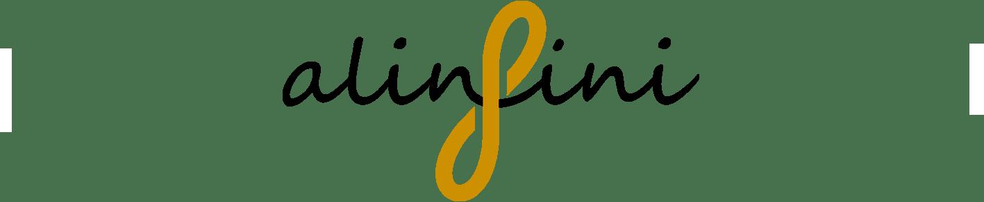 alinfini