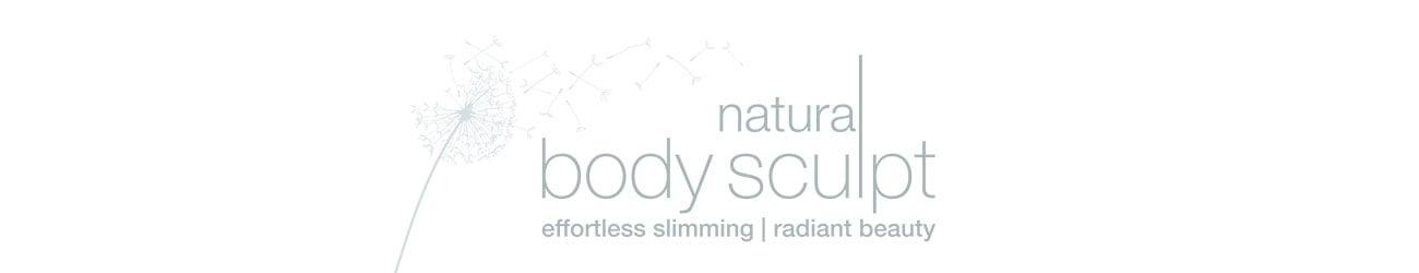 Natural Body Sculpt